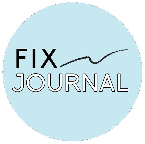 FixJournal